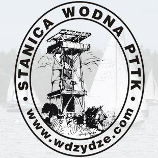Stanica Wdzydze